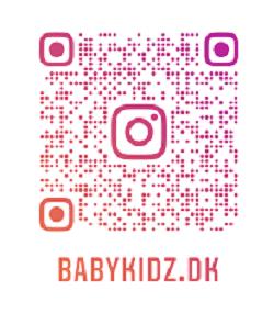 babykidz.dk_nametag