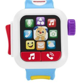 fisher-price-laugh-&-learn-time-to-learn-smartwatch