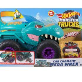 hot-wheels-monster-trucks-car-chompin-mega-wrex