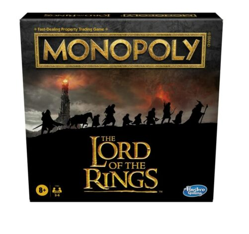 monopoly-lord-of-the-rings-dk