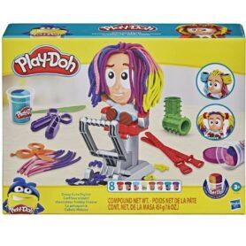 play-doh-crazy-cuts-stylist