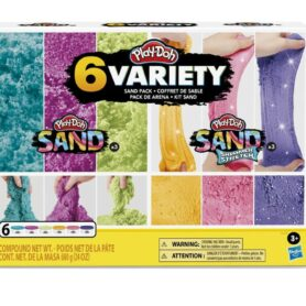 play-doh-sand-variety-pack