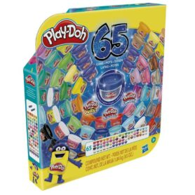 play-doh-ultimate-colour-collection