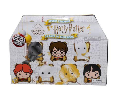 Harry Potter Julekalender - 108-79688