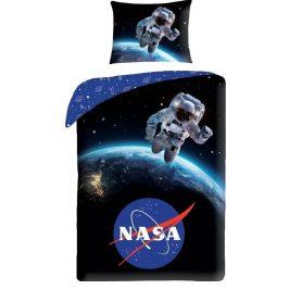 Nasa sengetøj - 5904209600526 - Taske