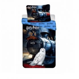 harry-potter-111hp
