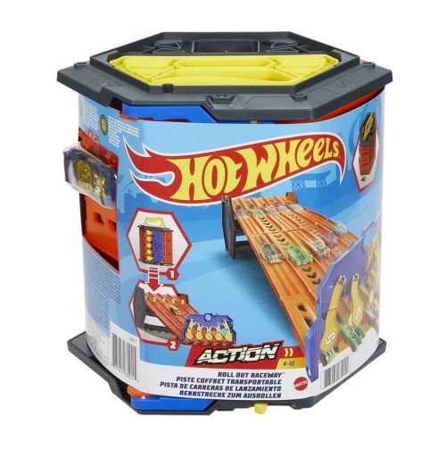 hot-wheels-roll-out-raceway-track-set