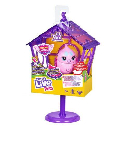 little-live-pets-lil-bird-fugl-i-bur2