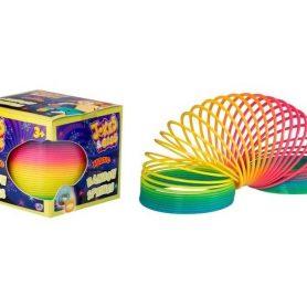magic-rainbow-spring-slinky-fjeder