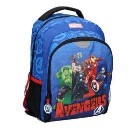 202-0923-Avengers Rygsæk