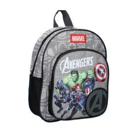 Marvel Avengers rygsæk