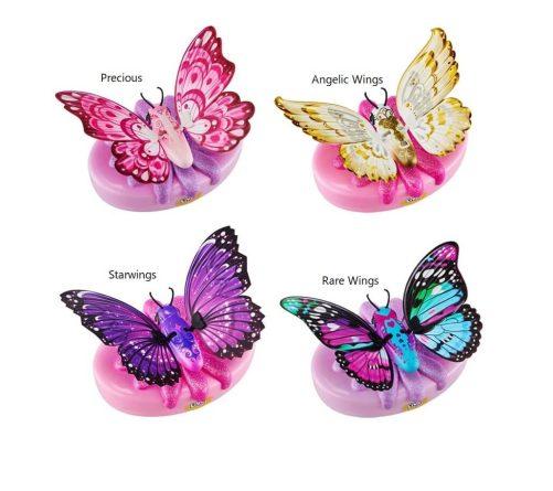 little-live-pets-butterfly-dk