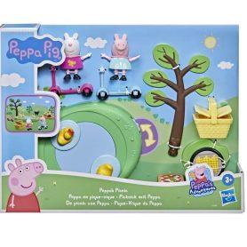 peppa-pig-picnic-playset