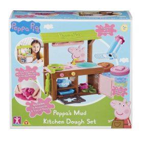 peppas-mud-kitchen-dough-set