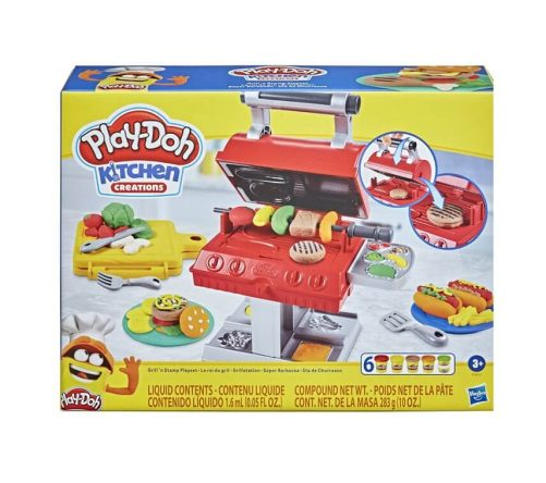 play-doh-grill-n-stamp-playset