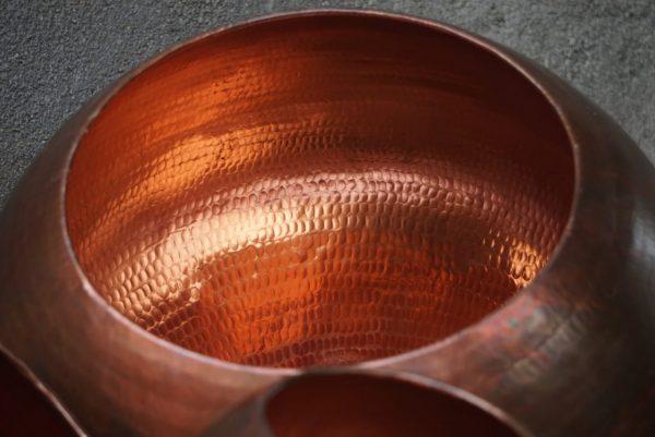 balilampen.dk- Original kobber Balilamper