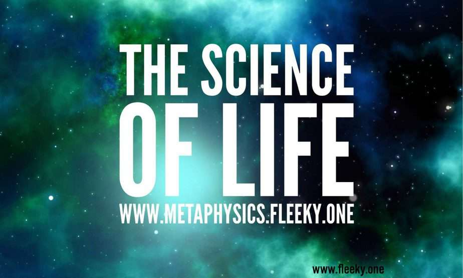 Science of Life