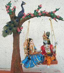 21 08 50 97a941205ee9e02676b055160de9d4c5 mysore lord krishna