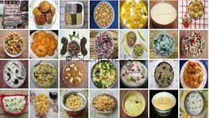 sweetsundal prasadam