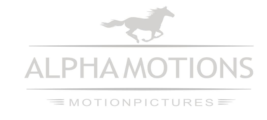 AlphaMotions logo