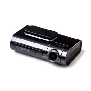 Dash-cams