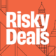Risky Deals Bank Manager Calculator