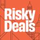 Risky Deals Bank Manager Calculator