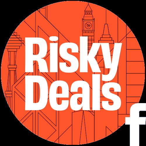 Risky Deals APP