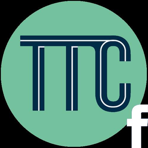 TTC Boardgame