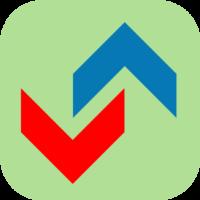 logo-appstore-ttc