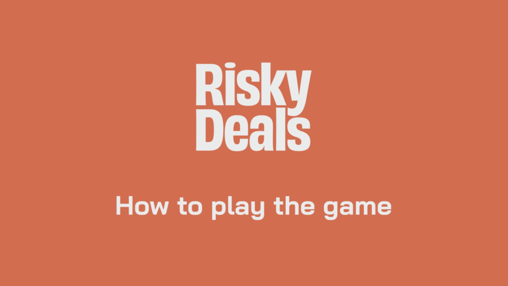 rd-how-to-play