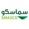smasco-squarelogo-1546233503757