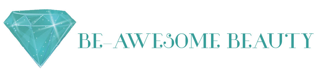 Be-Awesome Beauty
