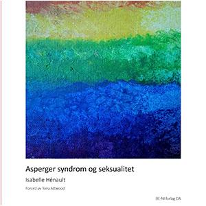 Forside - Asperger og seksualitet