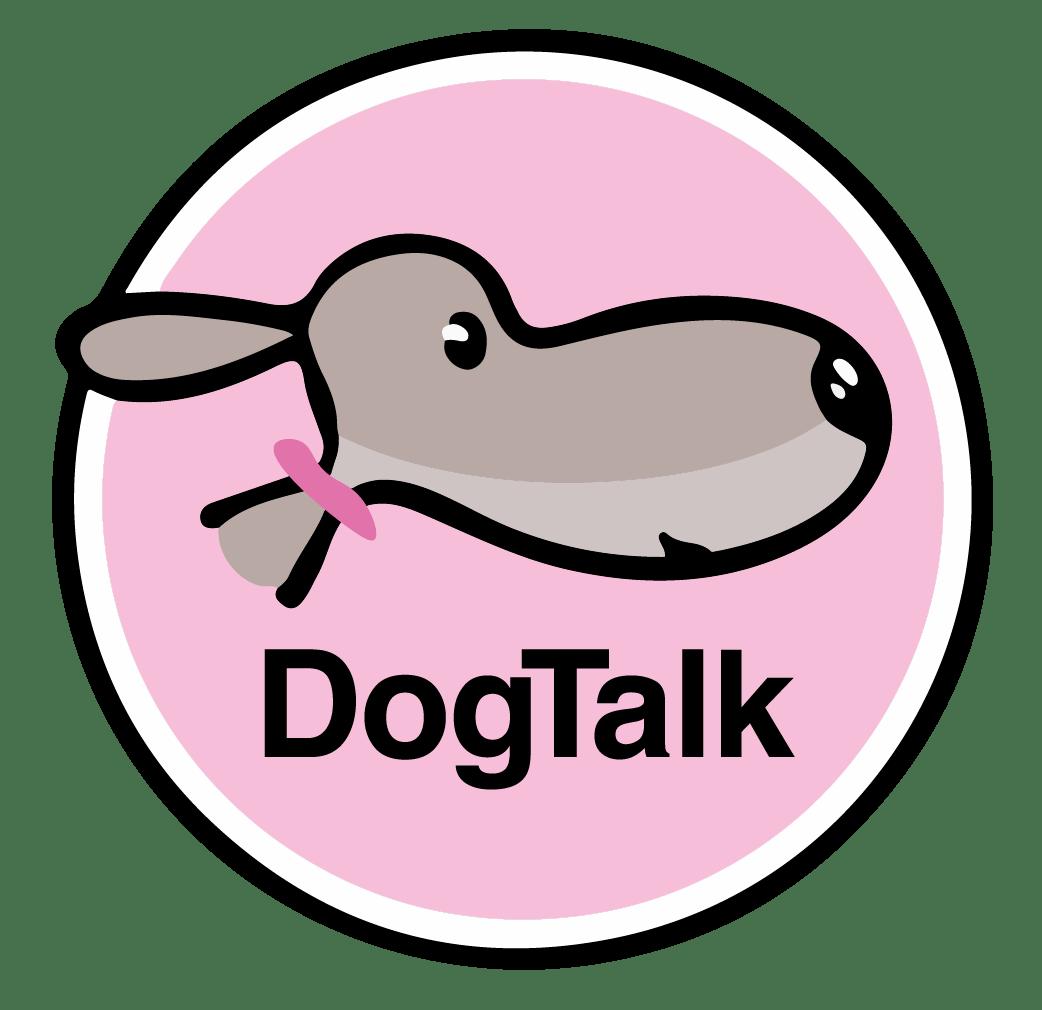 DogTalk Hondencursussen