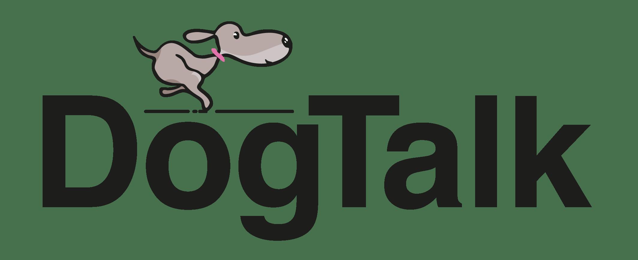 DogTalk Beagle Kennel