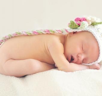 Période pré-accouchement : comment préparer l'arrivée du bébé ?