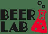 BeerLab