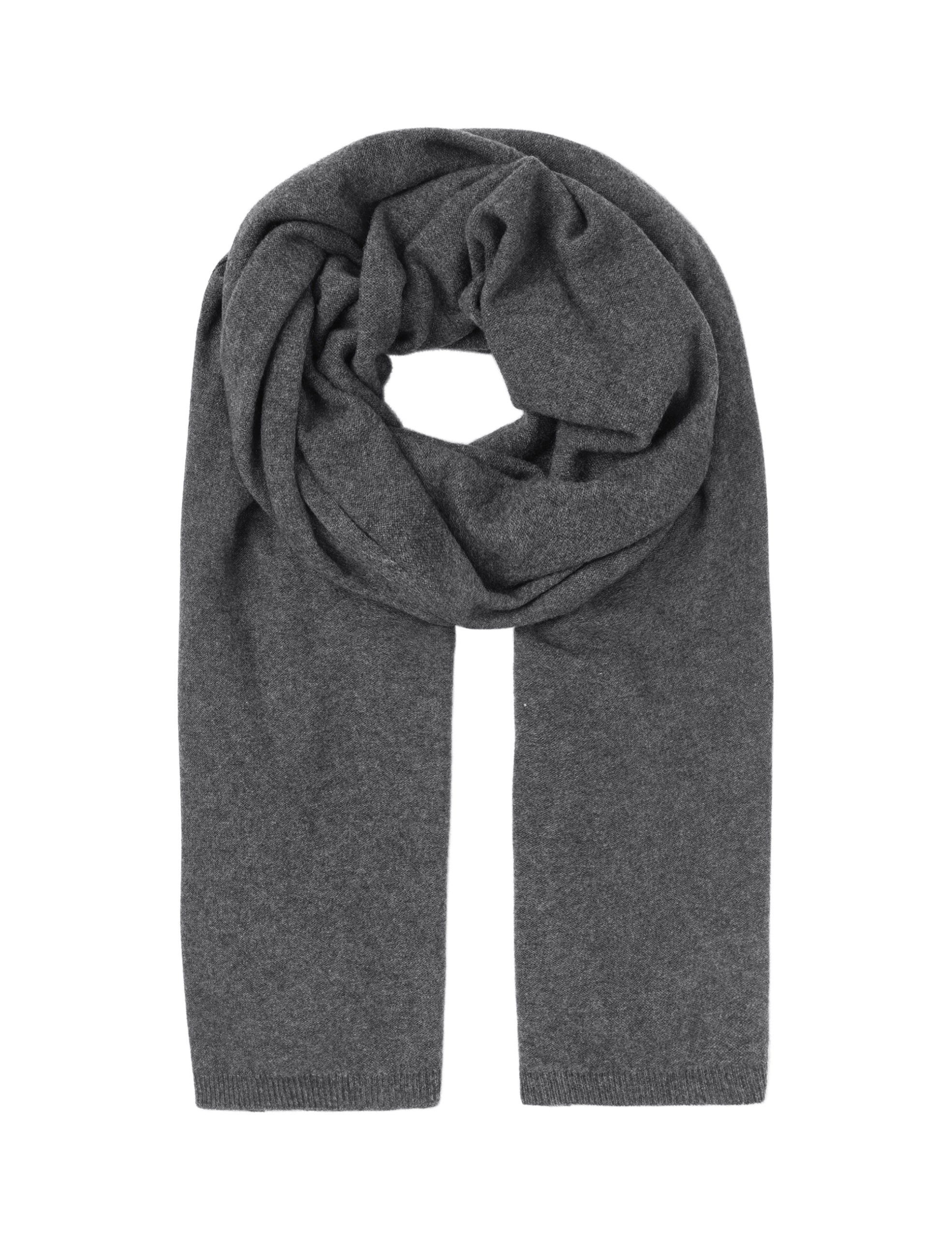 SCARF – Charcoal
