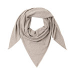 TRIANGLE SCARF – Rancher