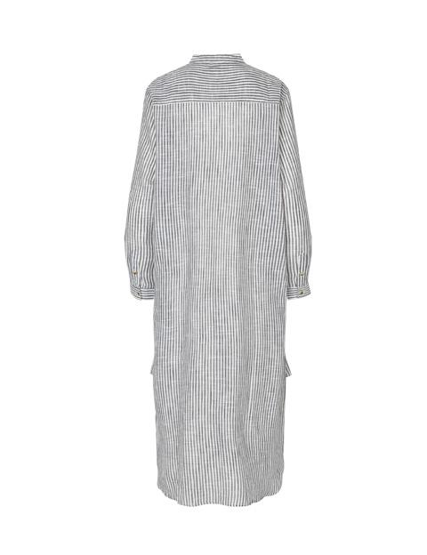 Pureheart  – Grey stripes