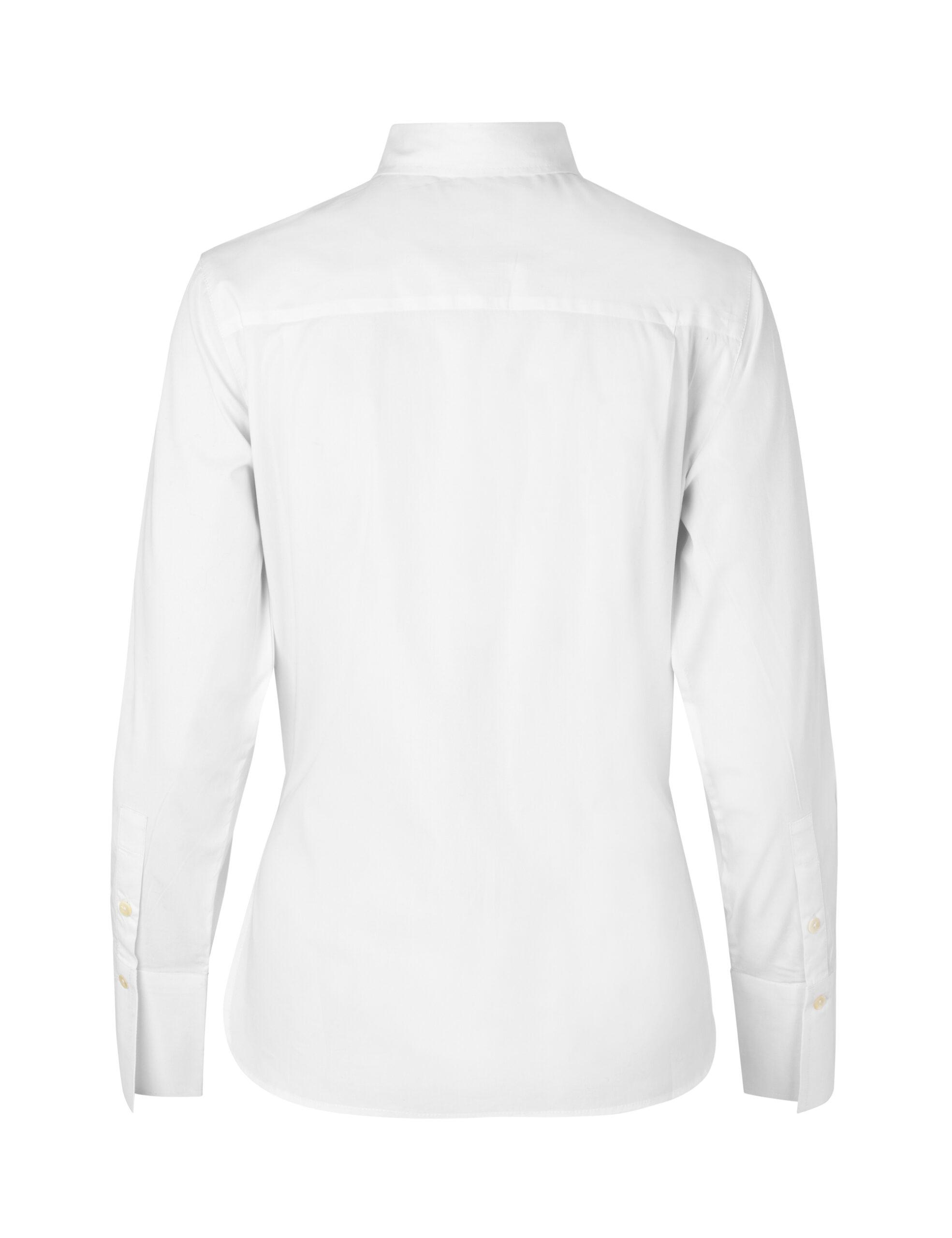 ALFI – White