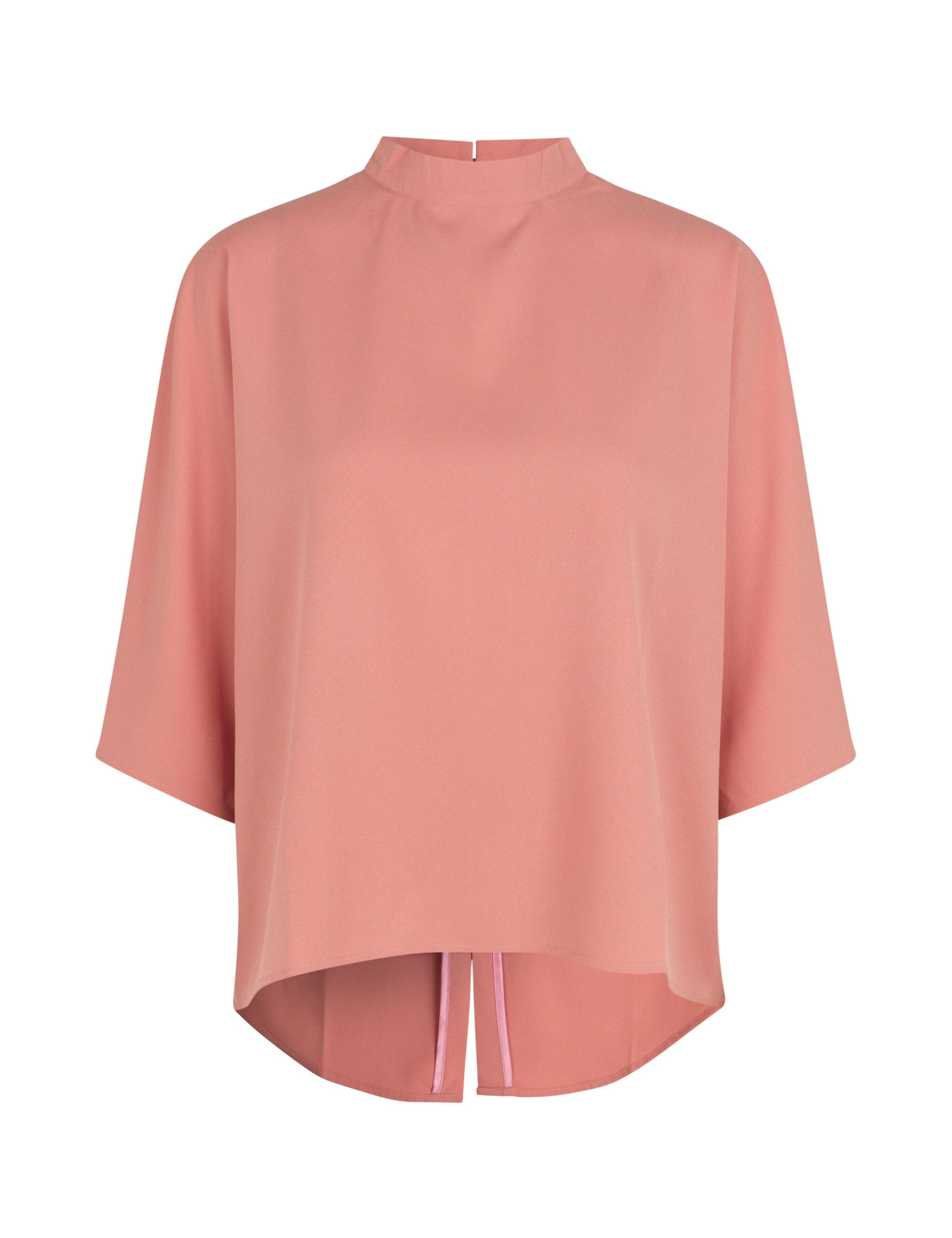 MARLIN – Pink