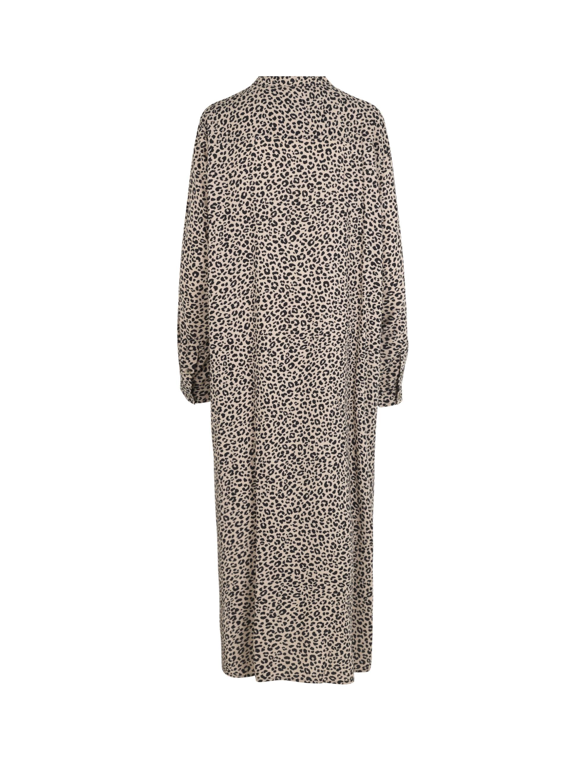 Pureheart long – Gepard