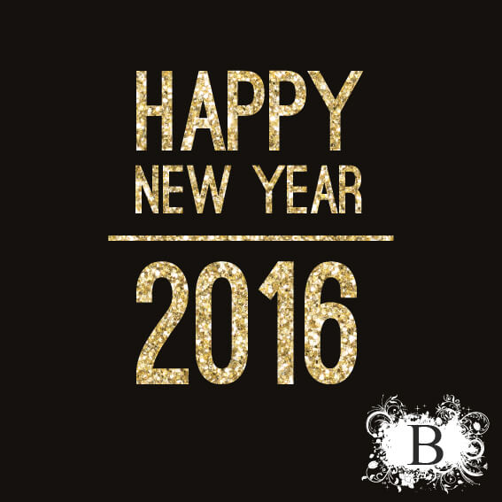 New-Year-Bennetts