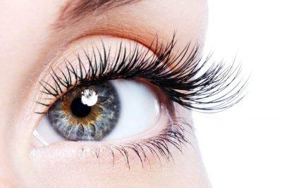 eyelash-extensions1