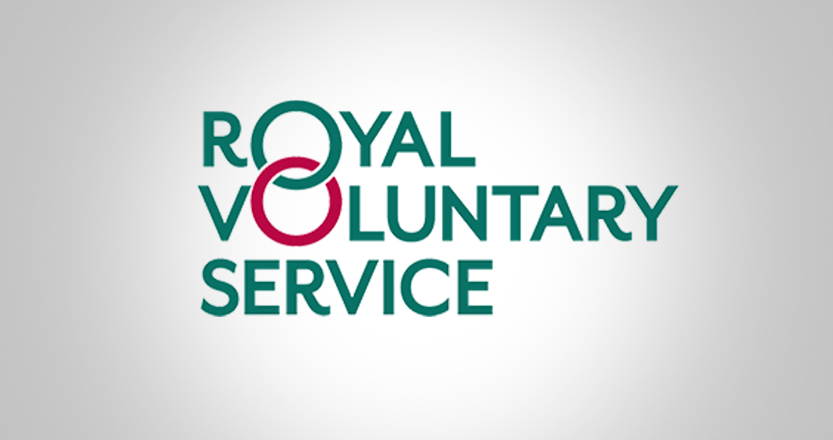 Appeal for Southend on Sea residents to gift their time with new Royal Voluntary Service projects