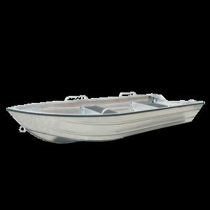 aluminium_angelboot_1