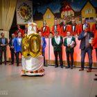 Bilder vom 22.02.2019 - Jubiläumsveranstaltung 60 Jahre BCV (22/321)