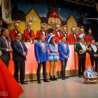 Bilder vom 22.02.2019 - Jubiläumsveranstaltung 60 Jahre BCV (28/321)